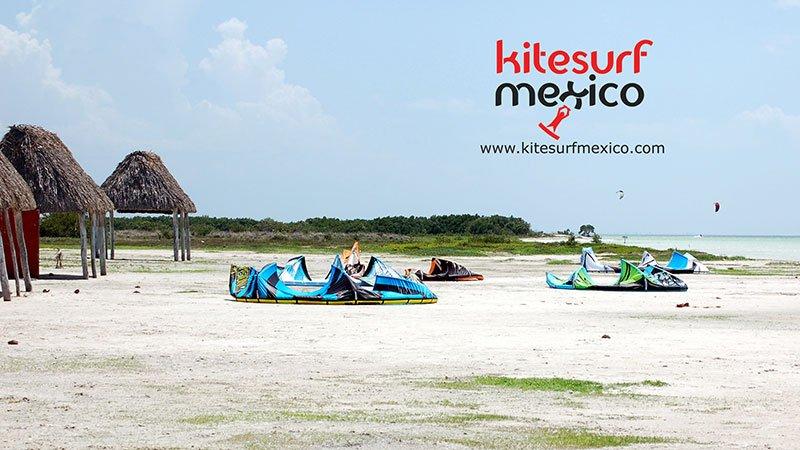 kiteboarding-san-felipe-spot