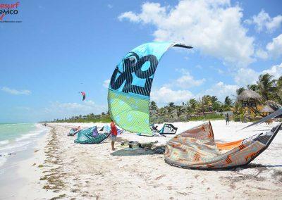 El-cuyo-kite-beach