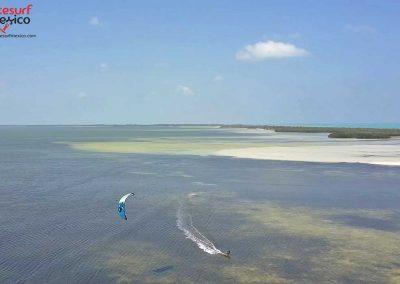 Isla-blanca-kite