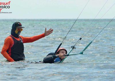 Kiteboarding-lesson-body-drag