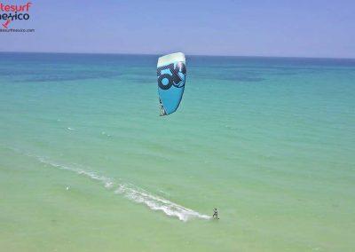 el-cuyo-kiteboarding