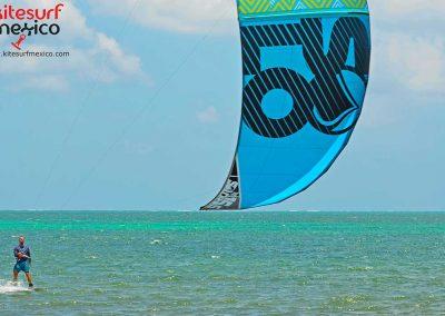 kite-cancun