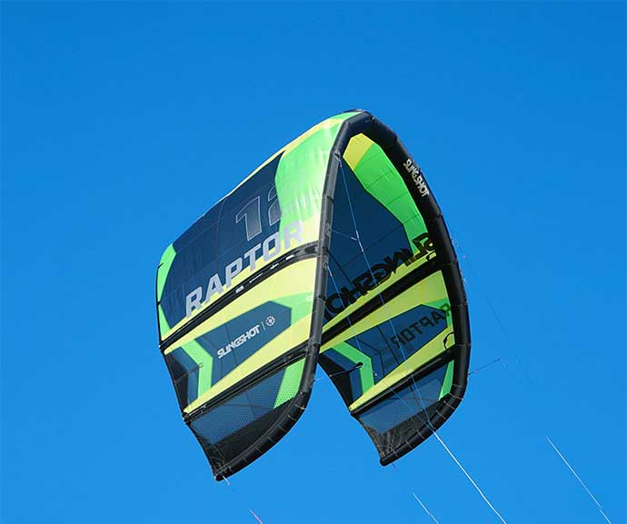 slingshot-kite-raptor